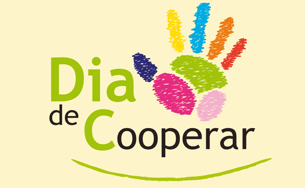 Encontros gratuitos celebrarão o Dia Internacional do Cooperativismo