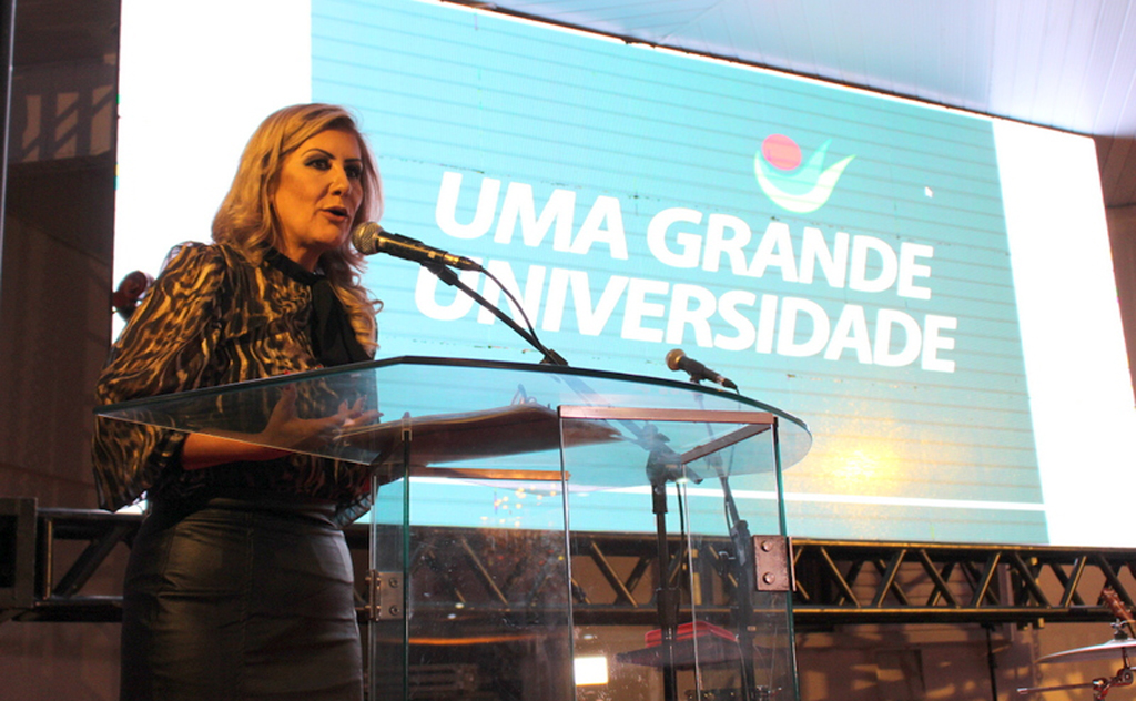 """O evento terá a palestra """"Estratégias inovadoras para alavancar o turismo e a economia nos municípios"""