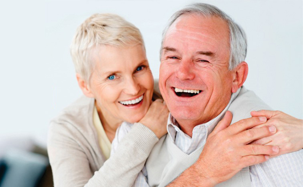 Convivência e cuidados especiais para quem precisa de atenção