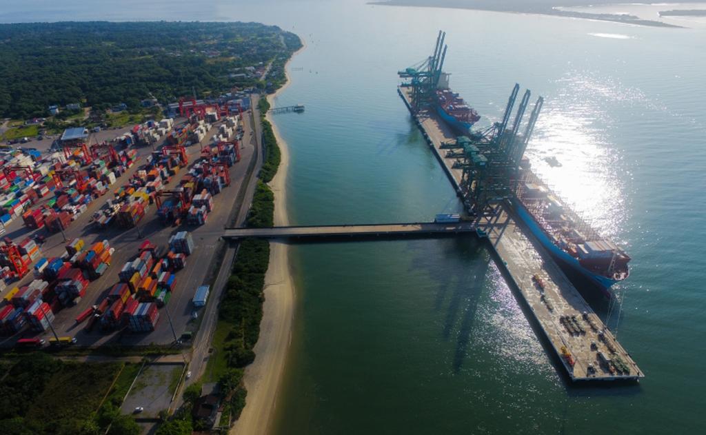 Itajaí e Itapoá são destaques no Índice de Desempenho Ambiental