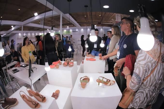 Evento em Gramado vai colocar fabricante e lojista frente a frente, potencializando a comercialização.