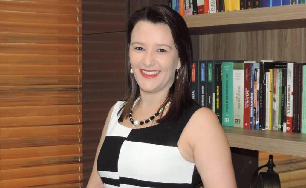 Advogada fala sobre Assédio no ambiente de trabalho
