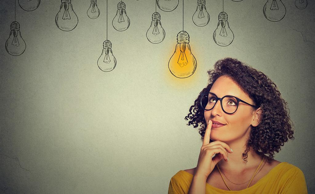 Mulheres empreendedoras poderão mostrar produtos e serviços