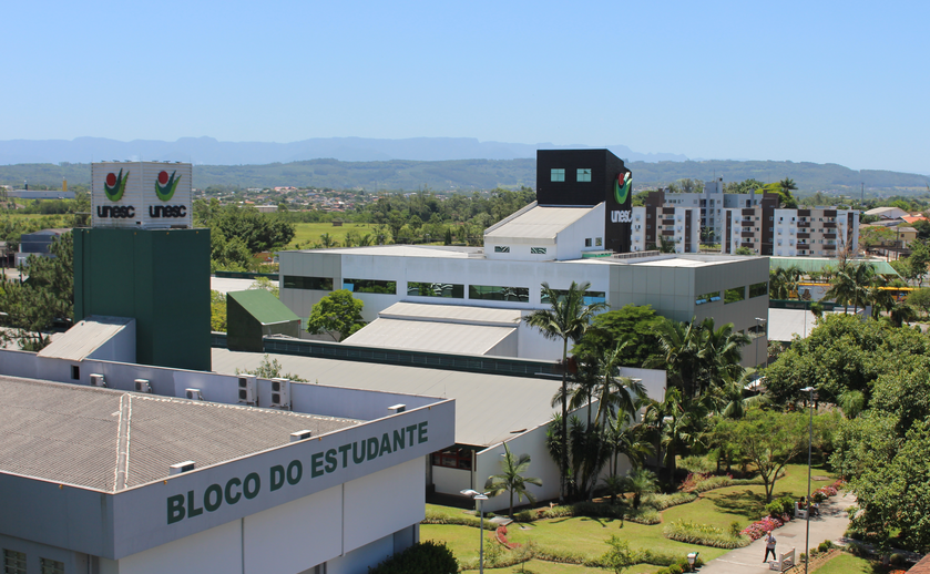 Honraria tem nível nacional e é concedida pela Associação Brasileira de Recursos Humanos