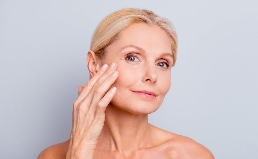 A substância promete acabar com as rugas e sinais de envelhecimento
