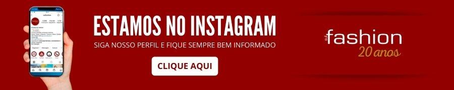 Instagram Sul Fashion - Divulgação