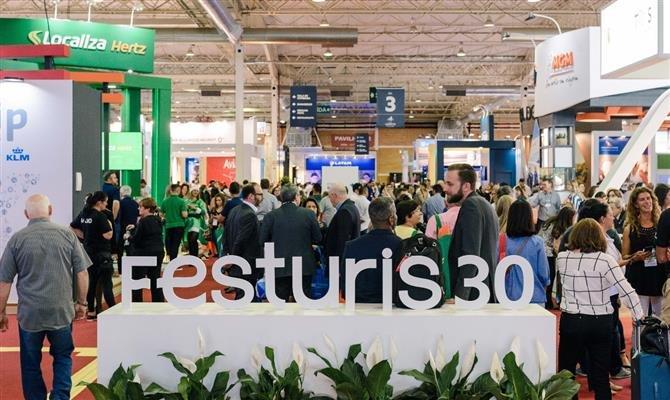 Feira conta com destinos internacionais confirmados e terá papel importante no aquecimento do turismo do Brasil