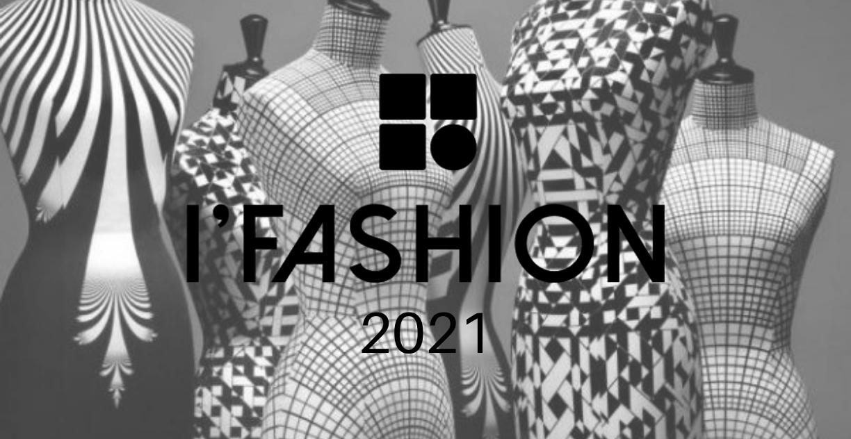 IFSC de Araranguá prepara uma edição especial do evento que movimenta o curso de Design de Moda