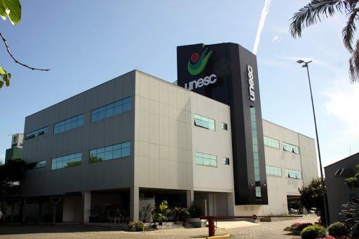 Tema: A importância das Universidades Comunitárias para o Desenvolvimento Socioeconômico de Santa Catarina