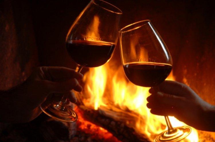 Que tal amenizar o frio com esta bebida que é ainda mais sucesso nesta época do ano