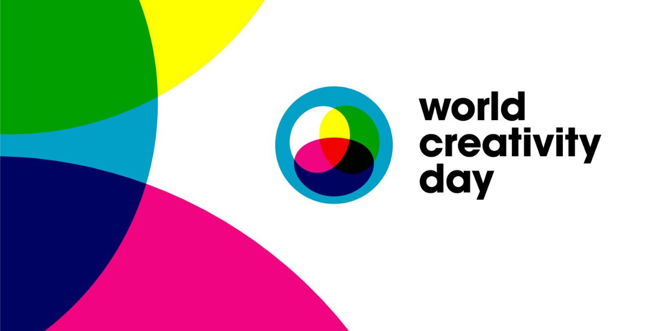 O maior festival de criatividade do mundo tem Araranguá e Criciúma como duas das 120 cidades participantes