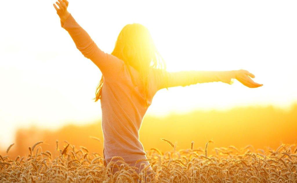 Com pequenos ajustes na sua rotina matinal, é possível  ter uma vida mais saudável