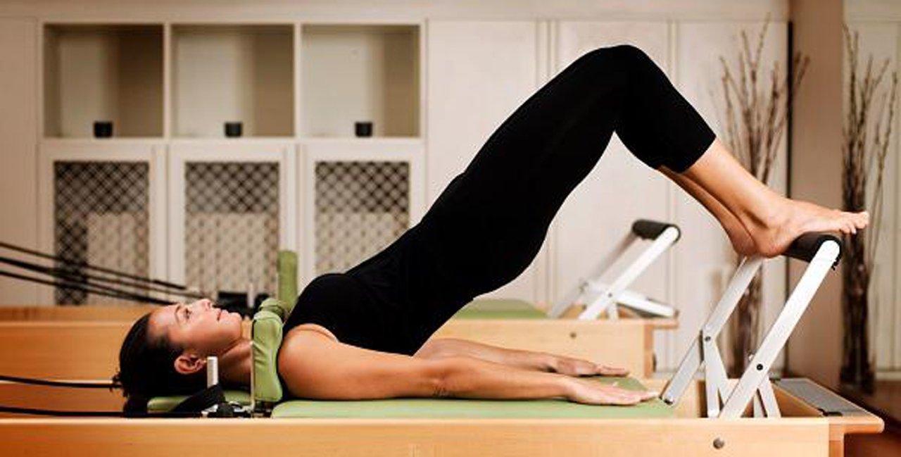 Com poucas horas de exercícios semanais pode-se obter melhorias significativas